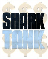 Shark Tank Feature