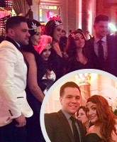Snooki_wedding_Jersey_Shore_cast_tn