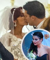 Snooki_wedding_photos_tn
