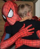 Spider-dad_TN
