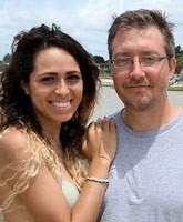 90-day-fiance-jason_cassia-1_tn