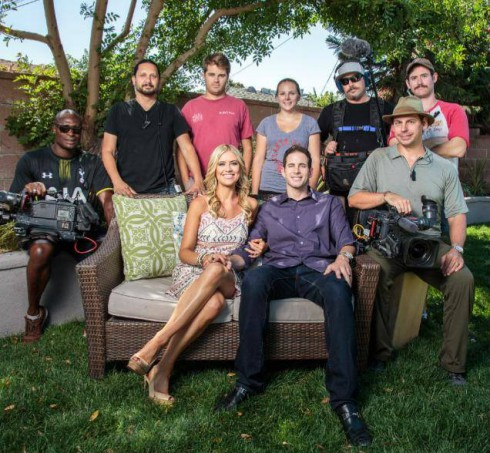 Flip or flop real what tarek el moussa and christina el moussa say