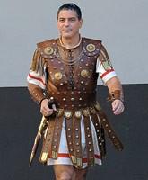 George_Clooney_Hail_Caesar_tn