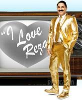 I_Love_Reza_Farahan_spin-off_show_tn