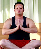 Jon_Gosselin_Yoga