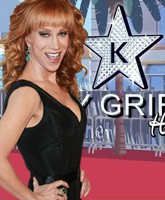 Kathy_Griffin_Hollywood_app_tn