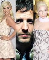 Kesha_Luke_Gaga_TN