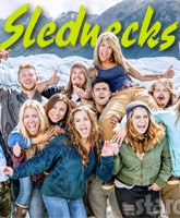 MTV_SLEDNECKS_cast_trans_tn