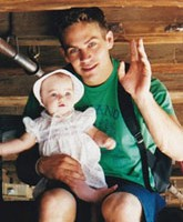 Paul-Walker_daughter_baby_TN