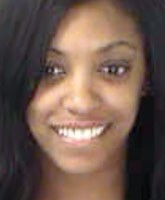 Porsha_Williams_mug_shot_2014_tn
