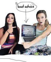 Sammi_Giancola_Bad_Advice_tn