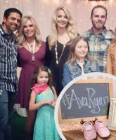 Tamra_Judge_granddaughter_Ava_baby_shower_family_tn