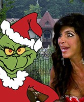 Teresa-Giudice-House-Raided-Feature
