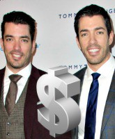The Property Brothers Feature