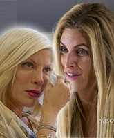 Tori-Spelling-Mary-Jo-Eustace-Feature