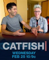 Catfish_Season_4_trailer_tn
