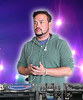 DJ-Gosselin-Feature