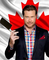 Dean_McDermott_Chopped_Canada_flag_tn