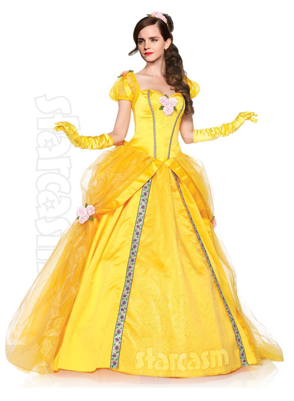 Emma_Watson_Belle_Beauty_and_the_Beast_6