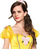Emma_Watson_Belle_Beauty_and_the_Beast_tn