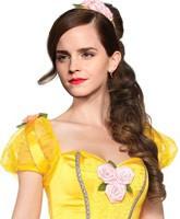 Emma_Watson_Belle_Beauty_and_the_Beast_tn