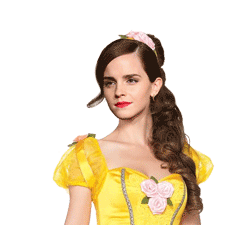 Header_png_Emma_Watson_Belle