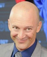 J.P. Manoux Feature
