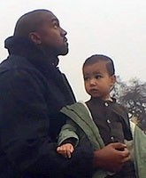 Kanye_West_North_West_Only_One_video_tn