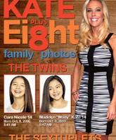 Kate_Gosselin_family_photos_names_ages_tn