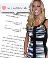 Kate_Gosselin_in_a_relationship_tn