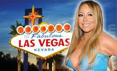Las-Vegas-Mariah-Carey-Residency 2