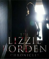 Lizzie_Borden_Chronicles_tn