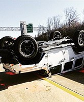 Maci_Bookout_auto_accident_tn