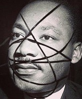 Martin_Luther_King_Rebel_Heart_Madonna_tn