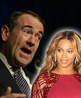 Mike-Huckabee-Feature