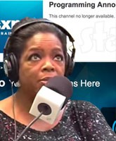 Oprah_Radio_gone_490_tn