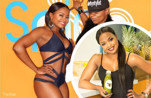 Phaedra_Parks_swimsuit_weight_loss_front