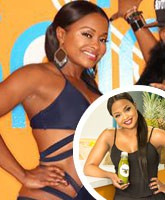 Phaedra_Parks_swimsuit_weight_loss_tn