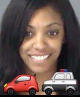 Porsha_Williams_mug_shot_car_emoji
