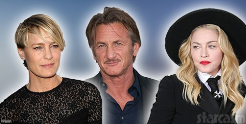 Sean-Penn-Ex-Wives-Club