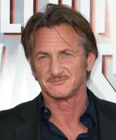 Sean Penn Feature
