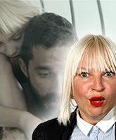 Sia-Feature
