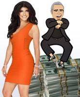 Teresa_Giudice_Andy_Cohen_money_tn_