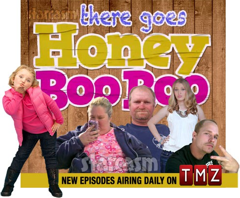 There_Goes_Honey_Boo_Boo