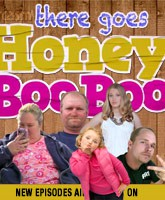 There_Goes_Honey_Boo_Boo_tn