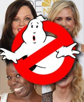 Women_Ghostbusters_tn
