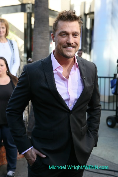 Who is Chris Soules engaged to? New Bachelor spoilers reveal proposal details...