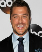 Bachelor 2015 spoilers: Who is Chris Soules engaged to?