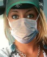 jenelle_evans_lip_injections_job_tn