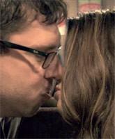 Amber_Portwood_Matt_Baier_tn_kiss